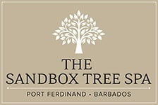 The Sandbox Tree Spa